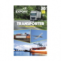 Guide TRANSPORTER édition 2018
