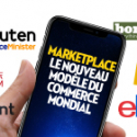 Dossier Marketplaces