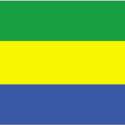 Fiche pays Gabon