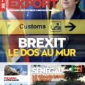 Magazine janvier-fevrier - 248