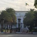 Dossier Senegal