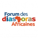 Inscription Forum des Diasporas Africaines 2019