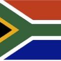 Fiche pays Afrique du Sud