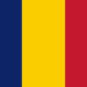 Fiche pays Tchad