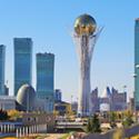 Dossier Kazakhstan