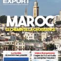 Magazine juin-juillet 2019