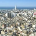 Dossier Maroc