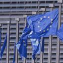 Dossier Union Européenne