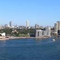 Dossier Australie