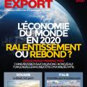 Magazine janvier-fevrier 2020