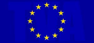 Réforme des règles de TVA dans l'UE