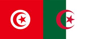 Risque pays : rien ne va plus pour Alger et Tunis