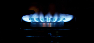 Produits énergétiques : modalités exonération TICGN (Biogaz)