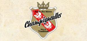La Brasserie de Champigneulles conçoit une bière pour le marché chinois