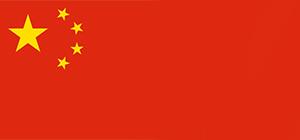 Chine : prolongement de l'agrément des producteurs étrangers de lait infantile