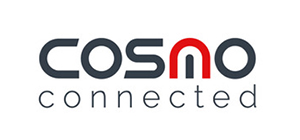 Partenariat britannique pour Cosmo Connected
