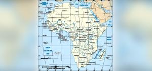 L'Afrique crée sa zone de libre-échange