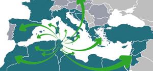 Obligation de fournir le document de la déclaration douanière du pays d'exportation pour la Tunisie