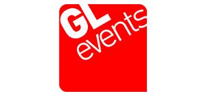 GL events : du nouveau au Chili !