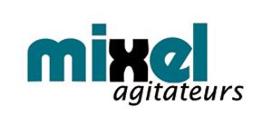 Mixel se développe en Asie et dans les PECO