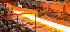 Produits sidérurgiques : Avis d'ouverture d'une enquête de sauvegarde