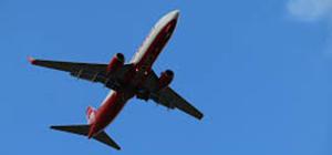 Inquiétudes des compagnies aériennes sur l'affrontement USA - CHINE