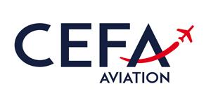 Cefa Aviation forme les pilotes japonais