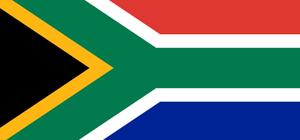 Afrique du Sud : Mahindra démarre une unité d'assemblage à Durban