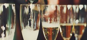 Droits d'accises sur les alcools : mise à jour des règles UE