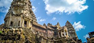 Croissance exponentielle du Tourisme au Cambodge : nouvelle destination pour les investisseurs