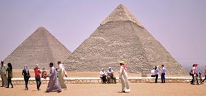 Egypte troisième économie à forte croissance d'ici 2026
