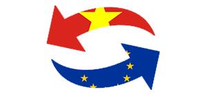 L'accord de libre-échange Europe-Vietnam : Une nouvelle dynamique pour les échanges commerciaux