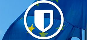 Produits origine USA : Droits import UE additionnels actualisés au 01/05/2018