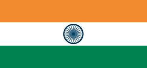 L'Inde investit dans ses aéroports