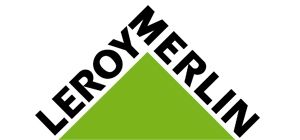 Leroy Merlin se développe au Kazakhstan