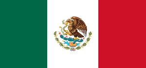 La production d'électroménager reste bien orientée au Mexique.