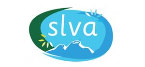 La Société Laitière des Volcans d'Auvergne produit du lait pour les Chinois
