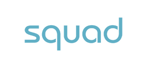 Squad va s'implanter en Australie