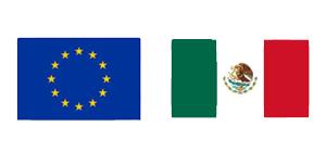 UE-Mexique: accord sur un traité de libre-échange