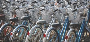Bonne tenue de l'industrie taïwanaise de la bicyclette