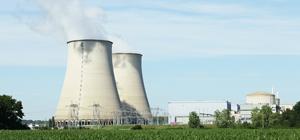 Investissements dans l'énergie nucléaire au Royaume-Uni