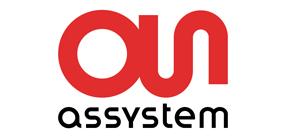 Axiscades et Assystem : co-entreprise en Inde
