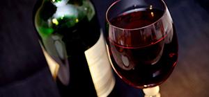 Dynamisme des exportateurs australiens de vin