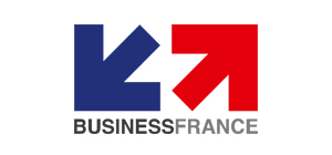 Business France se retire de Russie