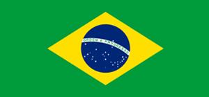Brésil : Modification des droits de douane