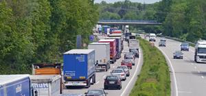 """Dédouanement """"sur camion"""" et CDU"""