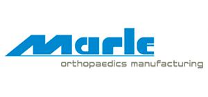 Marle International se développe sur le marché asiatique
