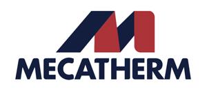 Mecatherm ouvre une filiale en Malaisie