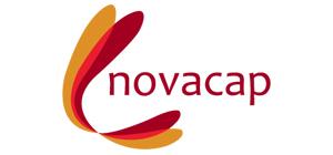Croissance externe aux USA pour Novacap