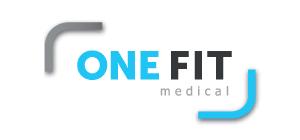 OneFit Medical obtient l'agrément de la FDA pour son logiciel de planification chirurgicale